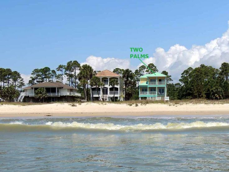48 Best Cape San Blas Vacation Rental Images On Pinterest Cape Beach House And Beach Houses