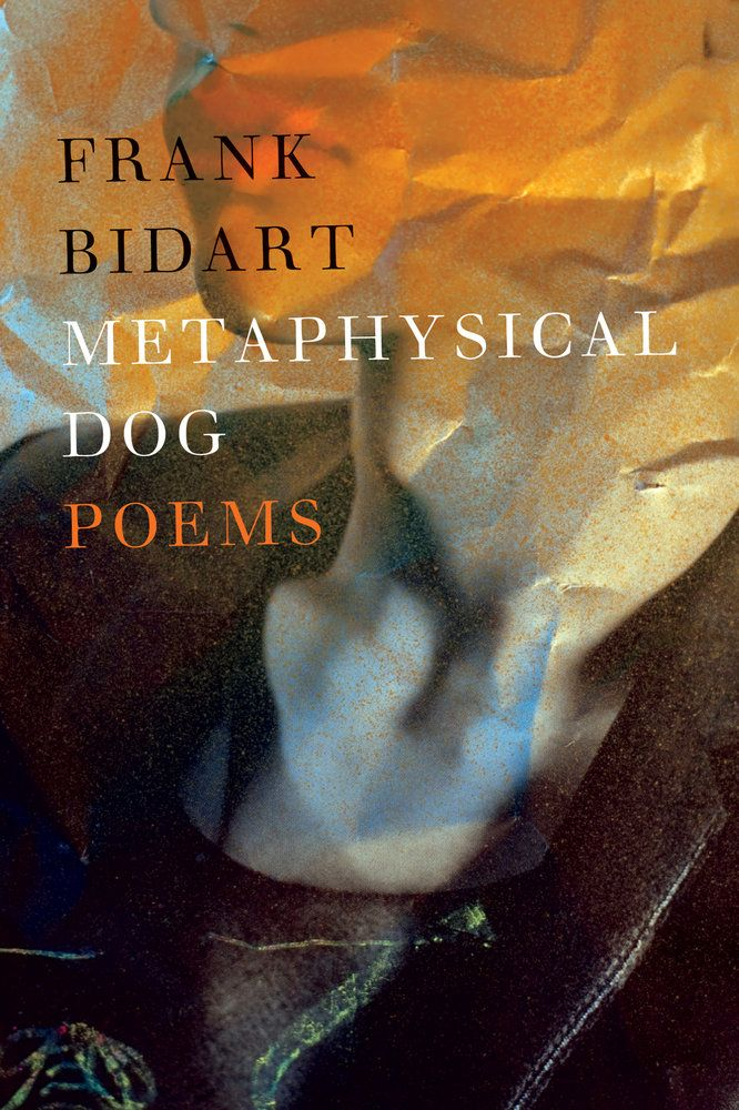 Metaphysical Dog is a finalist for the 26th Annual Lambda Literary Award in the category of Gay Poetry! Congratulations to Farrar Straus and Giroux!