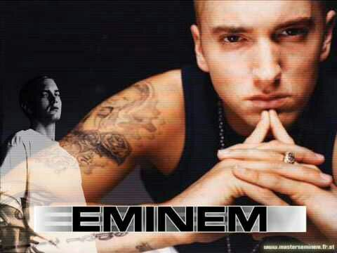 Download Top 10 Best Eminem Song With High Quality Audio...!!! Free Download Songs Rock   Pop   Metal   Blues   Hip Hop   Jazz   Reggae   Country.