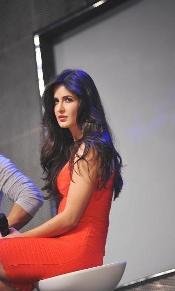 Beautiful Katrina Kaif.. For More: www.foundpix.com #KatrinaKaifl #Bollywood#Katrina
