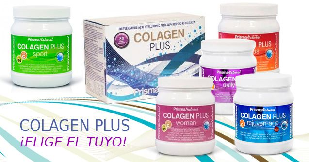 Tenemos el producto de la gama #ColagenPlus que buscas. Encuéntralo en nuestra web... http://www.farmaaccion.com/colagen-plus.html