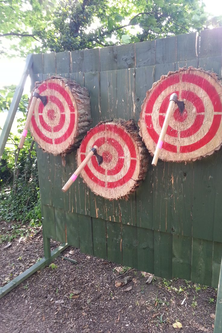 17 Best Images About Axe Throwing On Pinterest Highland