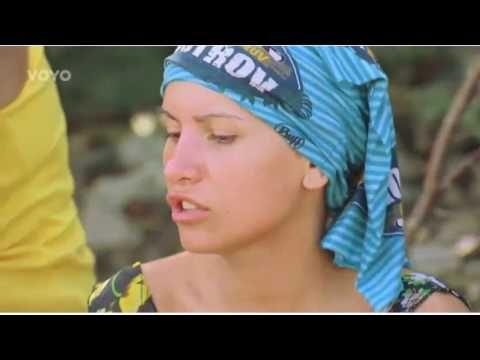 Robinsonuv ostrov   6 díl HD 720p