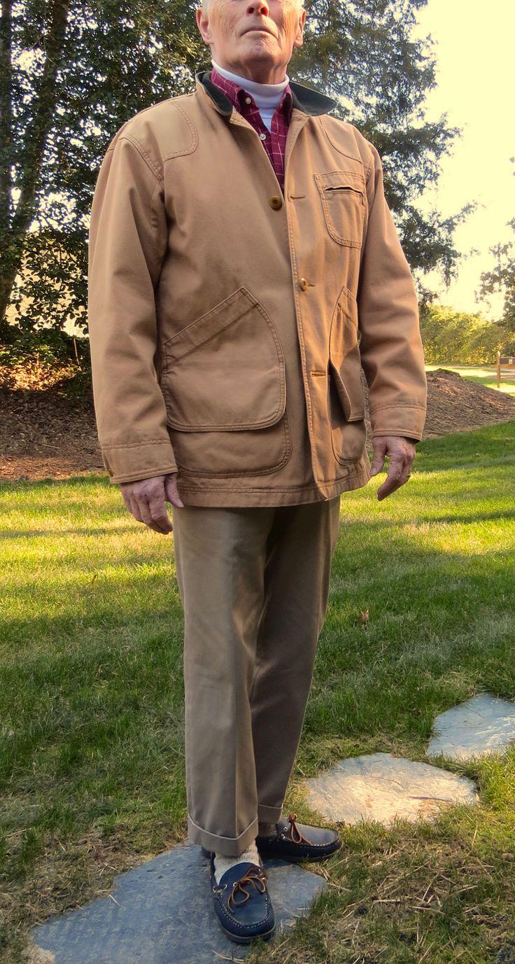 Viyella black wool jacket