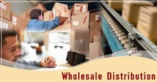 Take advantage of MS Navision, the most dependable wholesale distribution ERP software with help of Navision India. Our Navision consultant look forward to discuss about your business and serve you with wholesale management software to help you grow at the quickest.
