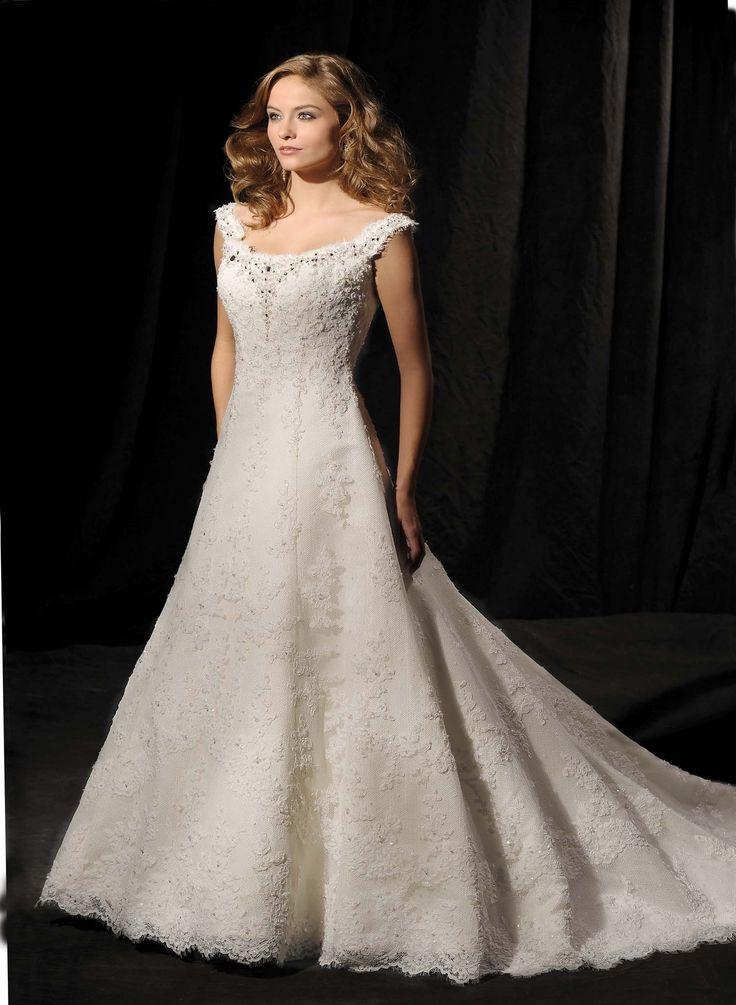 Cheap Bridal Shop 2013 Original Style Off the Shoulder ...