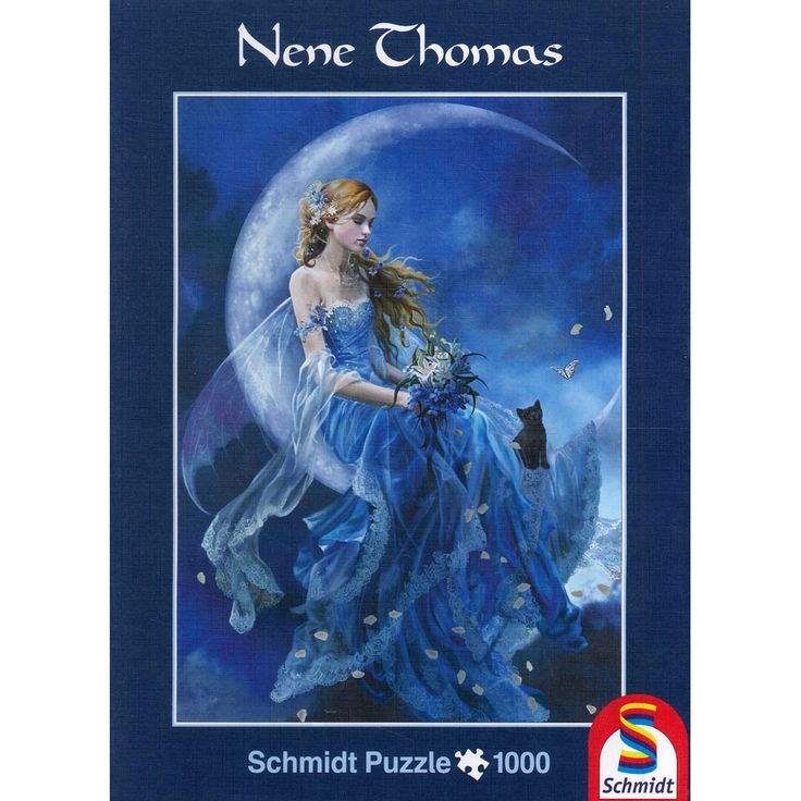 nene thomas puzzles - Google Search