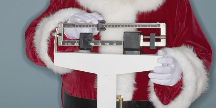 Are you a victim of holiday blues? Here are some tips: juststopeatingsom… #Chr…