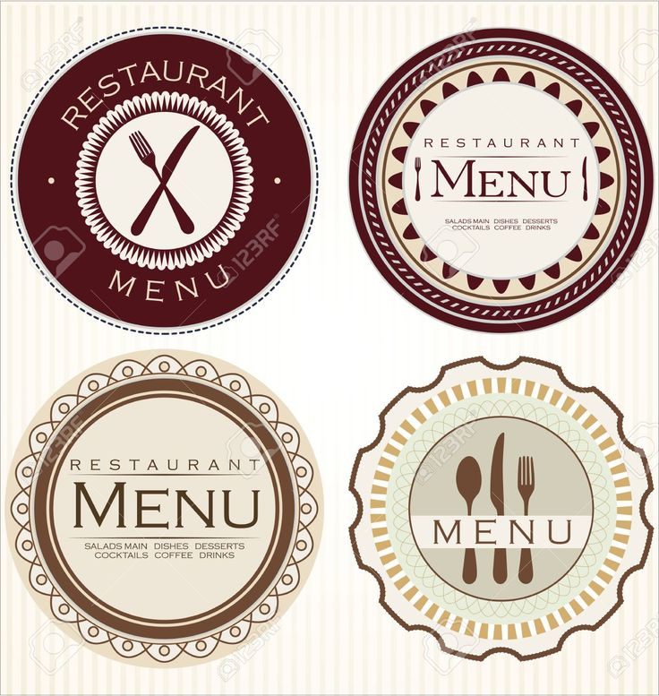 Best Sticker Printing Images On Pinterest - Custom vinyl stickers large   the advantages