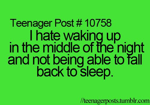 HAHAHAHAHAHHAHAHAHAHAHAHHAHAHAHA!!!!!! It's 4:30am and I just woke up XD!!! ....to the books!