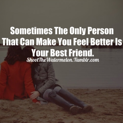 best friend quotes | Tumblr | Bestfriend quotes ...