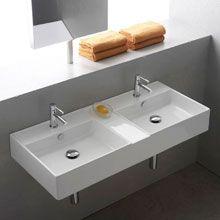 17 best salle de bain retro urbain images on pinterest Reuter salle de bain
