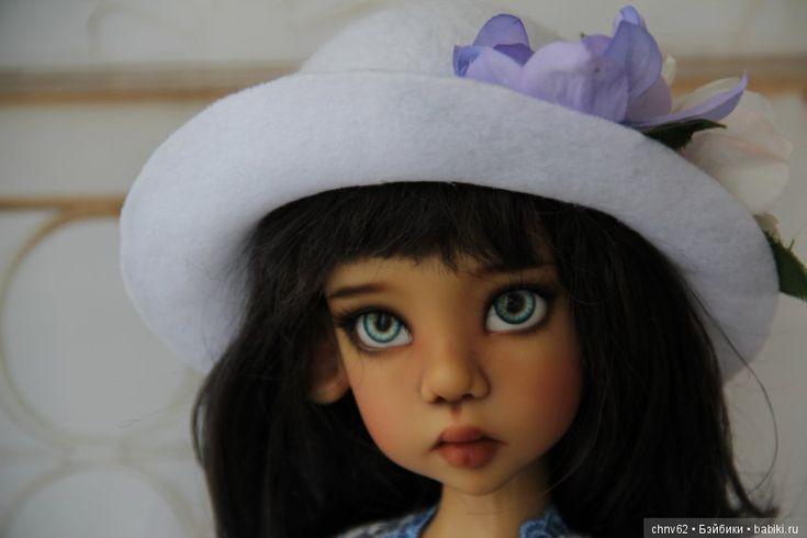 Кружевной наряд для МСД. / Обувь для кукол / Шопик. Продать купить куклу / Бэйбики. Куклы фото. Одежда для кукол
