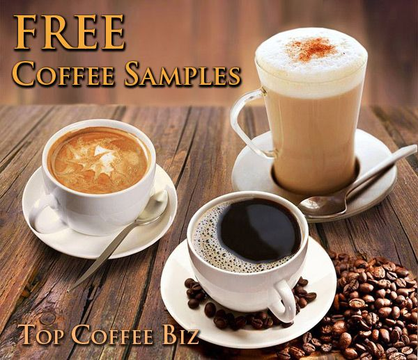 Request a Free sample of Sisel Kaffe select Instant Black Mocha or Latte style all made from rich flovoured Geisha coffee beans grown in the Boquete region of Panama