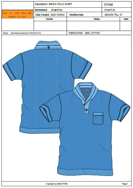 t-shirt-techpack (1).jpg (451×638)