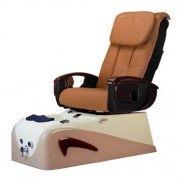 $1390 M3 Spa Pedicure Chair ,  https://www.regalnailstore.com/shop/m3-spa-pedicure-chair-2/ #pedicurechair #pedicurespa #spachair #ghespa