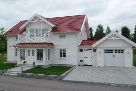 Lövsta Åsvik - Se mer på vår hemsida