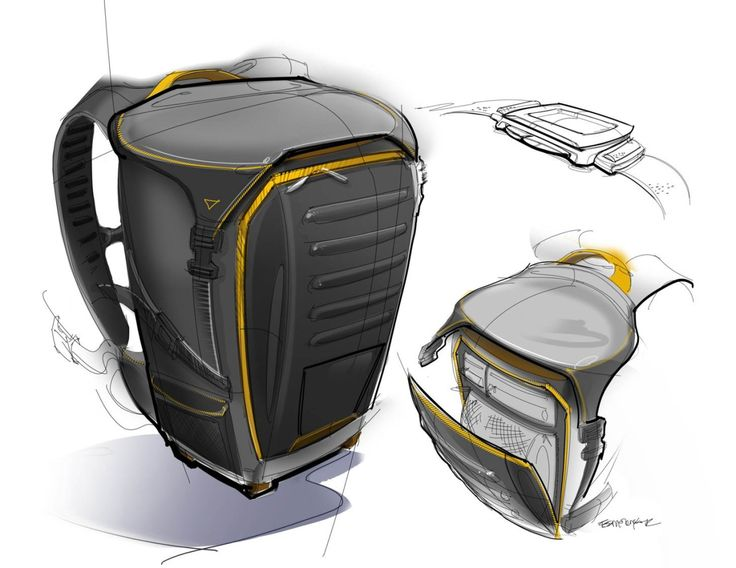 twisthink:  Performance gear… for your commute…. & on-the-fly adventures!!!
