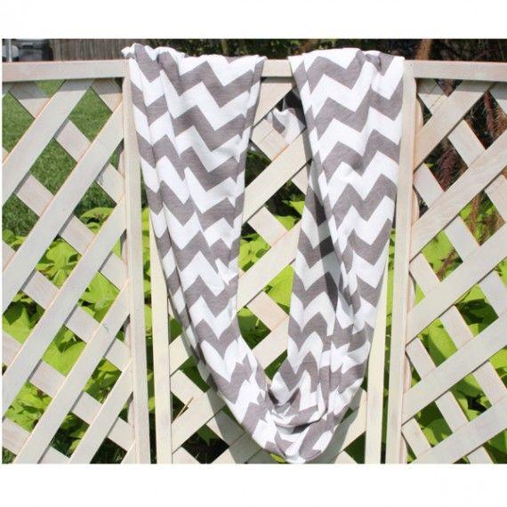 48 best Cozy comfort images on Pinterest | Head scarfs ...