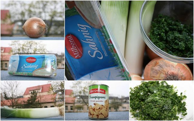 Wie finden wir es ???  : Soup-Chef und VitAir von Klarstein im Team