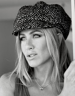 pure perfection...Jennifer Aniston