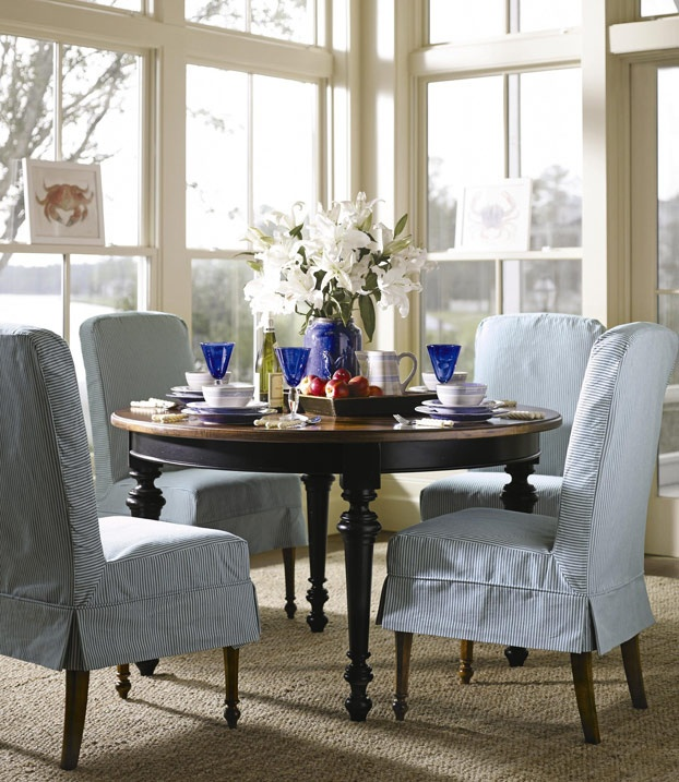 14 best images about dining chairs on pinterest | sewing patterns