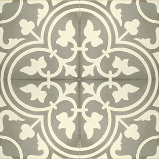 71 best images about floor tiles on pinterest glazed tiles desk inspiration and mosaics. Black Bedroom Furniture Sets. Home Design Ideas