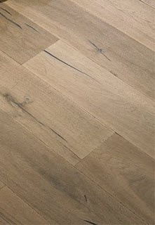 light oak flooring - provenza old world collection fossil stone 667