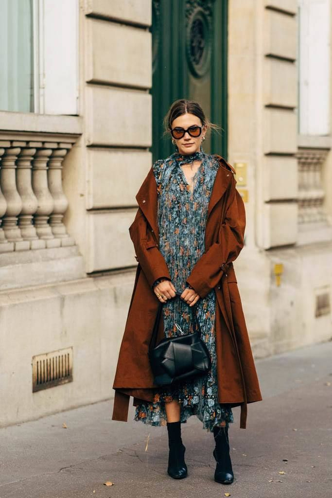 7da1995ab3b 50+ Street Style Looks to Copy Now - FROM LUXE WITH LOVE