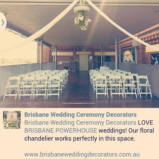 17 Best Images About Brisbane Wedding Ceremony Locations On Pinterest