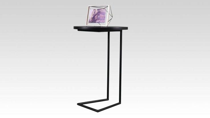 Mobiliario- Mesas Laterales - Roku Design | - Mod. Mesa Balu - Precio $5,260