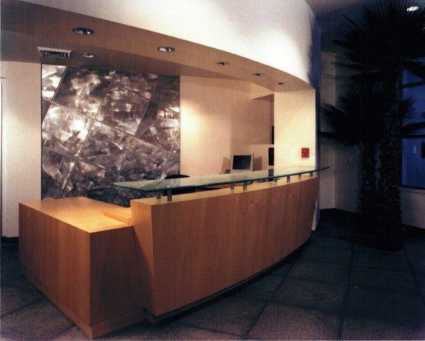 Santa Barbara Bank and Trust - Computer and Processing Center | Mary Kay Shaefer | Archinect