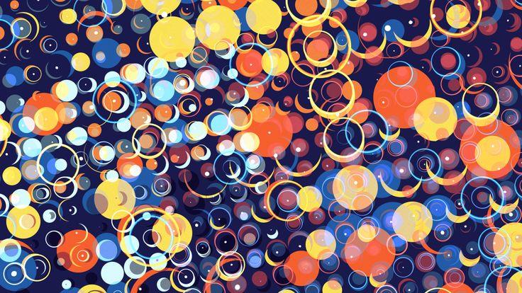 Big City Night by tatasz.deviantart.com on @deviantART