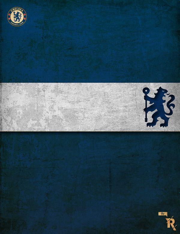 UEFA Champions League - Chelsea FC