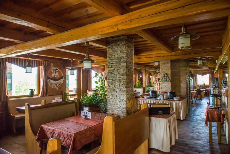 """Képtalálat a következőre: """"mediterrán étterem"""""""