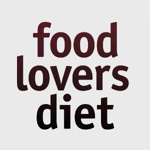 food lovers diet