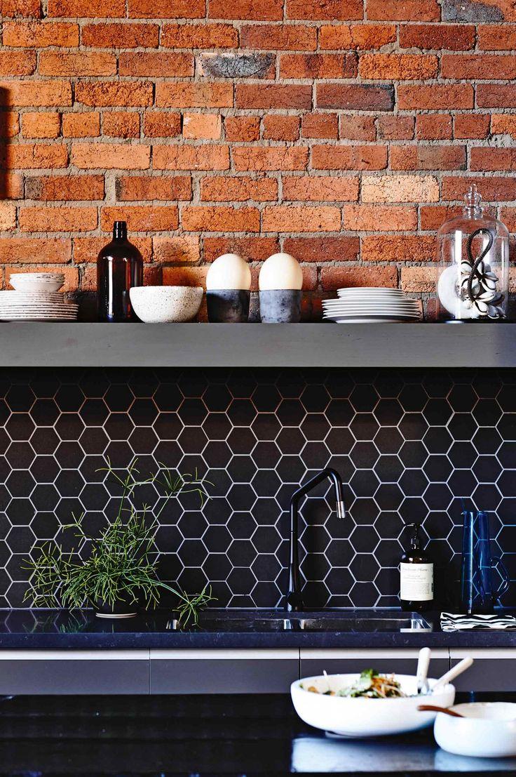 best revestimento de parede images on pinterest tiles