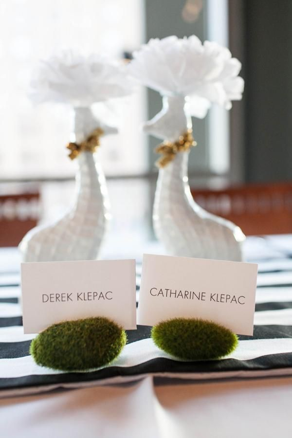148 best wedding ideas images on pinterest place cards free printable and printable templates