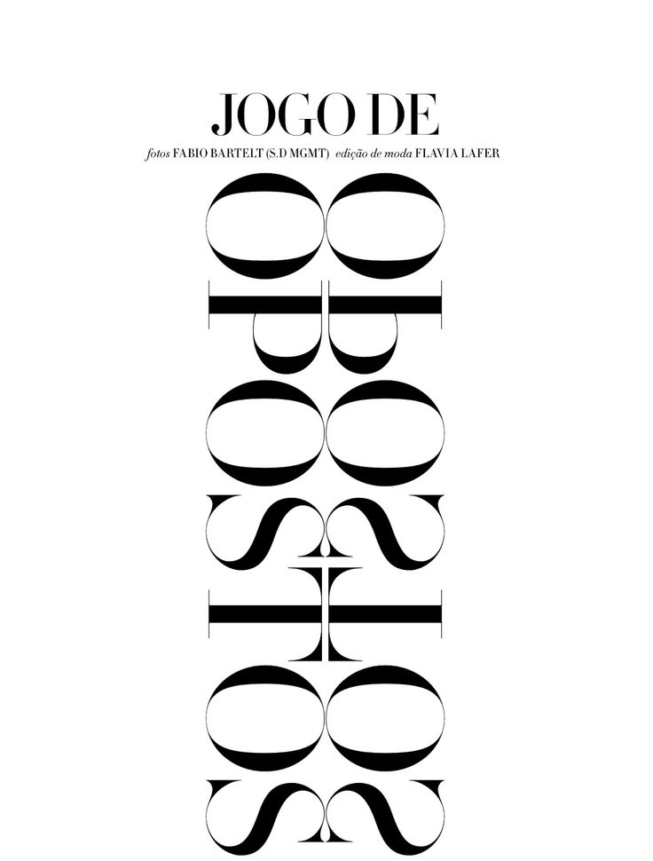 magazine layout: Font Logo, Harpers Bazaar, Fonts Logos, Fabiobartelt, Magazine Layout, Hb Typo, Illusions Design Typo, Logos White, Carolinetrentini