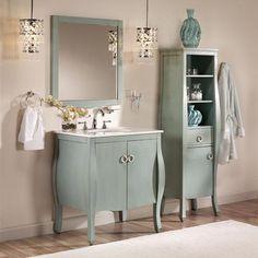 son moda banyo dolaplari mobilya ve lavabo dolabi boy dolabi aynalar su yesili
