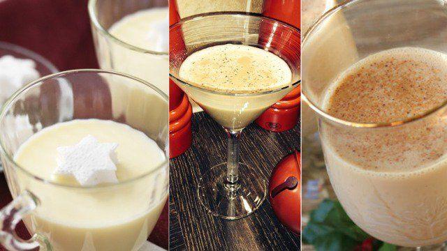 Vaječného likéru recept.png