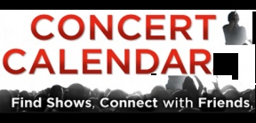 Live Nation's Kick-Ass Concert Calendar Recommends You Gigs From 75 Ticket Sites, Earns You Discounts