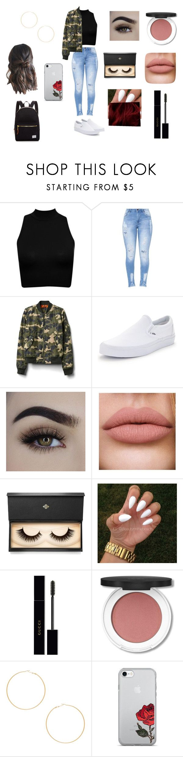 """""""Date Night
