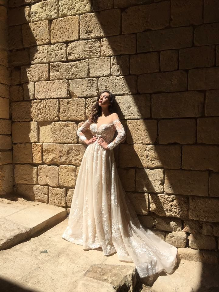 Backstage of photoshoot our new collection 2018 Barcelona Dreams! Follow to see more news and actual photos!