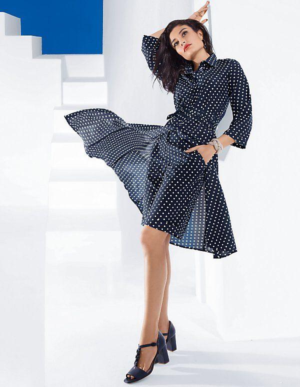 106 besten blue bilder auf pinterest madeleine mode. Black Bedroom Furniture Sets. Home Design Ideas
