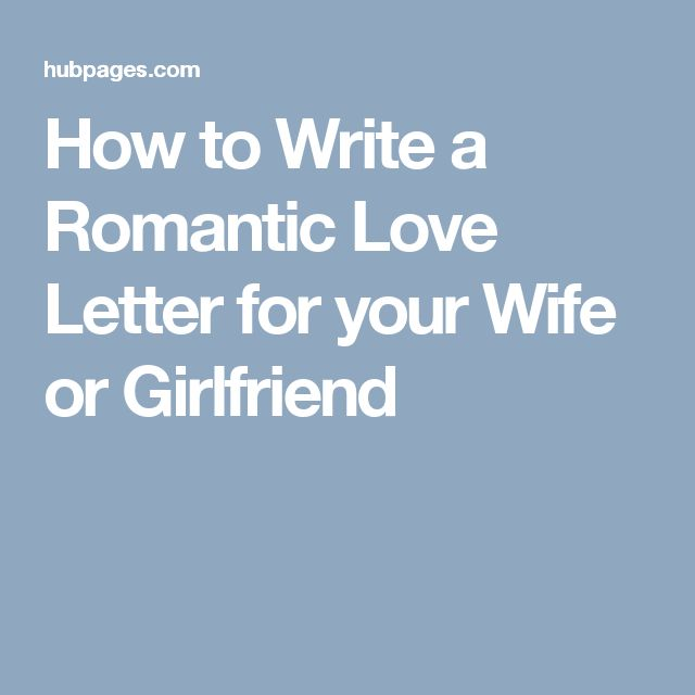 love essay for your girlfriend Cute paragraphs for your girlfriend quotes - 1 valentine's day has gotten blown way out of proportion valentine's day just used to be for your girlfriend or your wife but now everyone's like 'oh, happy valentine's day.