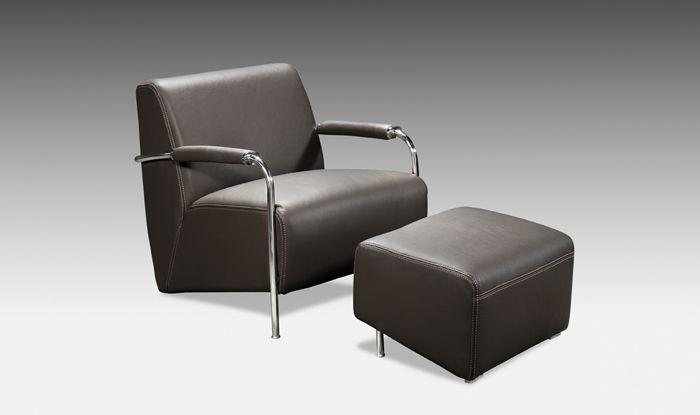 Giormani Chair Planum