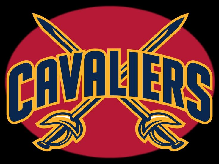 Cleveland Indians Memes | Cleveland Cavaliers Screensaver Pictures to pin on Pinterest