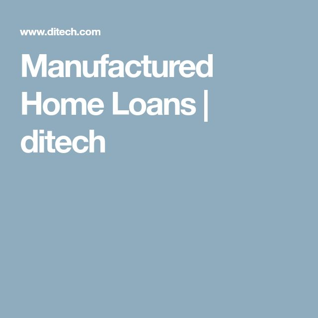 315 best Loans Home - Paydayloans images on Pinterest Cleaning