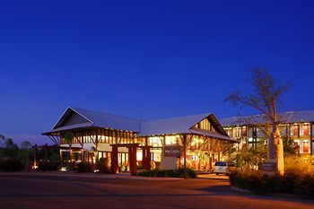 Find hotel at Broome (and vicinity), Western Australia, Australia from https://www.bookthisholiday.com/app/SearchEngin?seo=t&destination=Broome%20(and%20vicinity),%20Western%20Australia,%20Australia